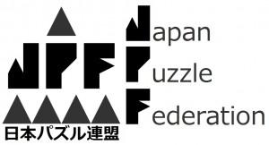 logo image B