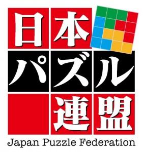 logo image C