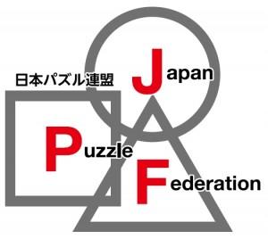 logo image D