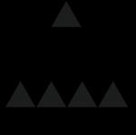 日本パズル連盟